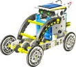 14 - in - 1 Solar Robot additional picture 1
