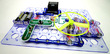Snap Circuits® STEM additional picture 2