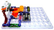 Snap Circuits® 3D M.E.G. additional picture 2