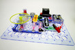 Snap Circuits® STEM additional picture 3
