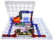 Snap Circuits® 3D M.E.G. additional picture 6
