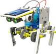 14 - in - 1 Solar Robot additional picture 7