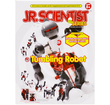 Jr Scientist - Tumbling Robot additional picture 1