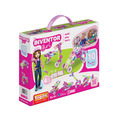 Engino® - Inventor Girl 10 models