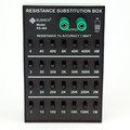 1% 1 Watt Resistor Substitution Box