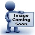 15 pc. Basic Technician Tool Kit w/ Standard Iron