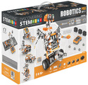 Engino ® - STEM ROBOTICS ERP PRO EDITION