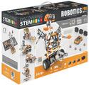 Engino ® - STEM ROBOTICS ERP PRO EDITION