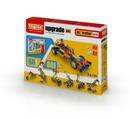 Engino Upgrade Set from 60 to 80 Models