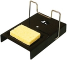 Soldering Iron Stand, Compact Style