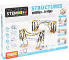 STEM Structures Building & Bridges