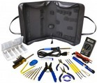 Deluxe 32 pc. Technician Tool Kit