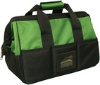 Heavy-duty Tool Bag