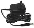 AC Adapter 6V 500mA For ZD10Y