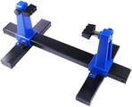 Circuit Board Clamping Kit