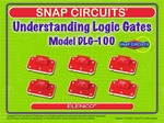 Understanding Logic Gates
