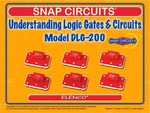 Understanding Logic Gates and Circuits