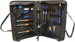 15 pc. Basic Technician Tool Kit