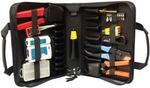 Network Service Tool Kit