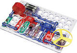 Snap Circuits Jr. 100 Experiments