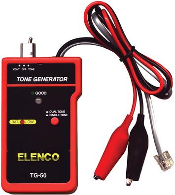 Tone Generator picture