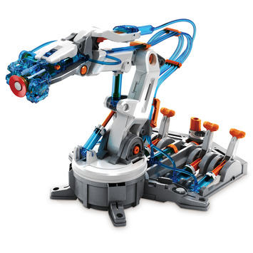 HydroBot Arm Kit picture
