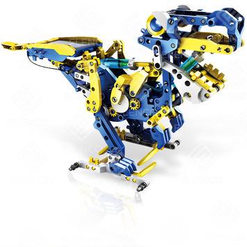 Rivet-Rex 12 picture