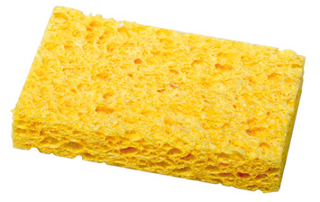 Sponge fro ZD10Y picture