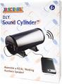 Sound Cylinder Kit