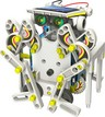 14 - in - 1 Solar Robot additional picture 5