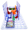 Snap Circuits® 3D M.E.G. additional picture 3
