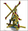Engino Engineering Series - Pulleys additional picture 5
