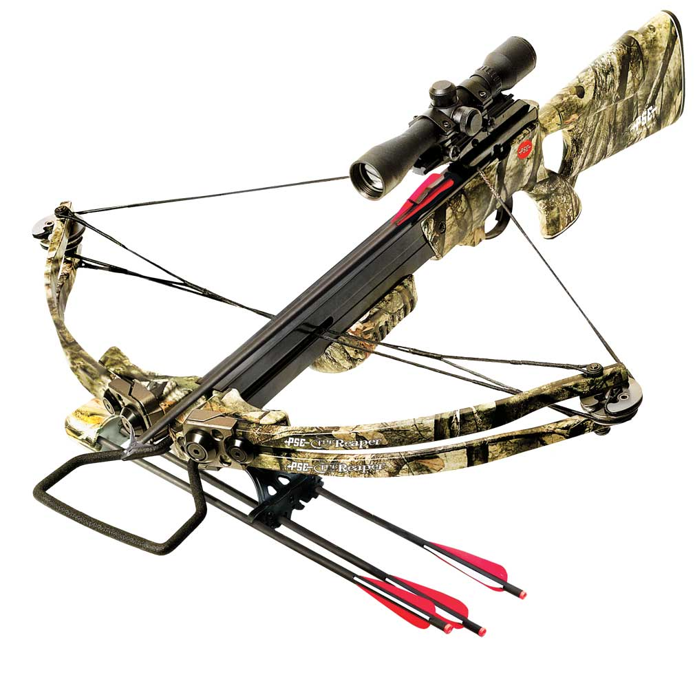 Crossbow Schematics Images - Reverse Search