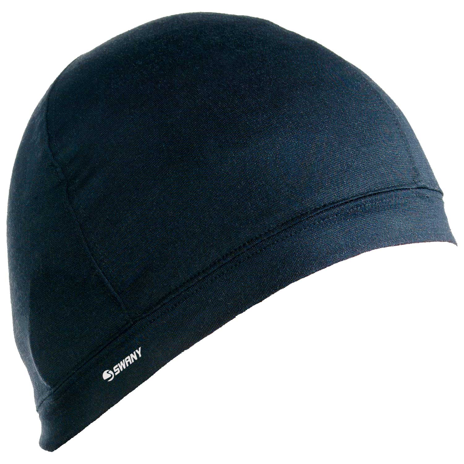 SUPRASILK SKULL CAP picture