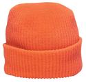 MENS STRETCH CUFF CAP