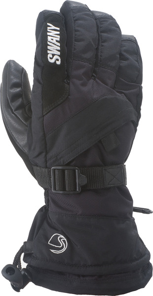 X-OVER JR GLOVE picture