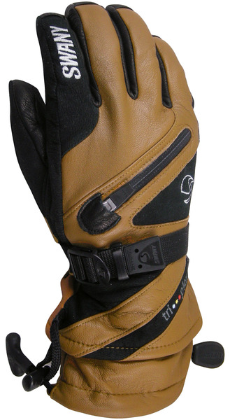 X-CELL II GLOVE picture