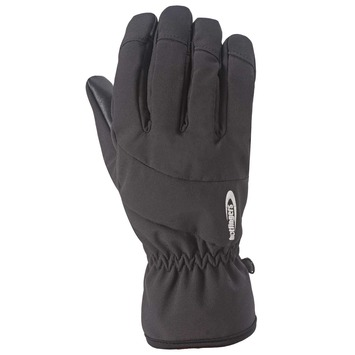 STORM GLOVE picture