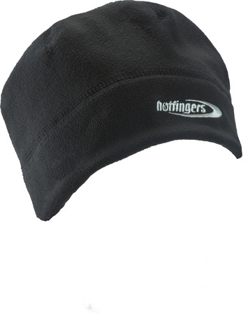 WATCH HAT picture