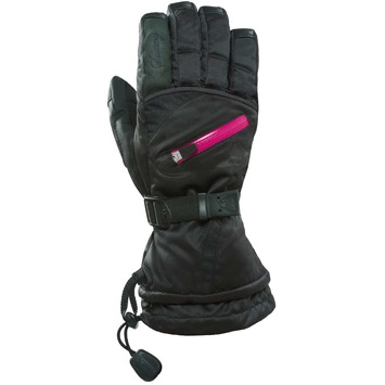 X-THERM GLOVE picture