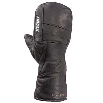 snowboarding kids swany gloves black brands toaster online ski skiing mitt snow board mitten x mittens junior change