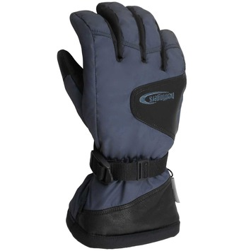 EXPERT GLOVE picture