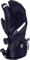 X-CALIBUR TTL 3 FINGER MITT