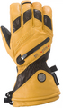 X-CALIBUR TTL GLOVE