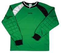 Reusch LONG SLEEVE TRAINING JERSEY picture