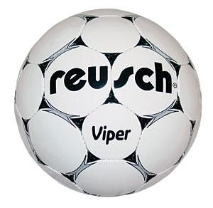 VIPER picture