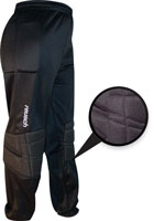 REUSCH ULTIMATE GOALKEEPER PANT picture