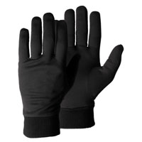 DRY ZONE INNER GLOVE picture
