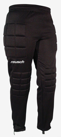 Reusch ALEX picture