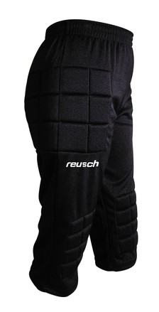 Reusch ALEX BREEZER KNICKER picture